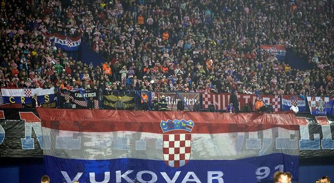 Žar i dar za Vukovar