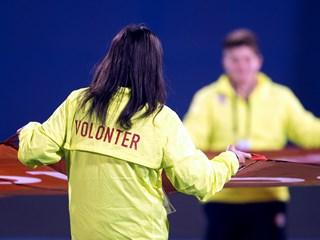 HNS poziva volontere za Europske kvalifikacije