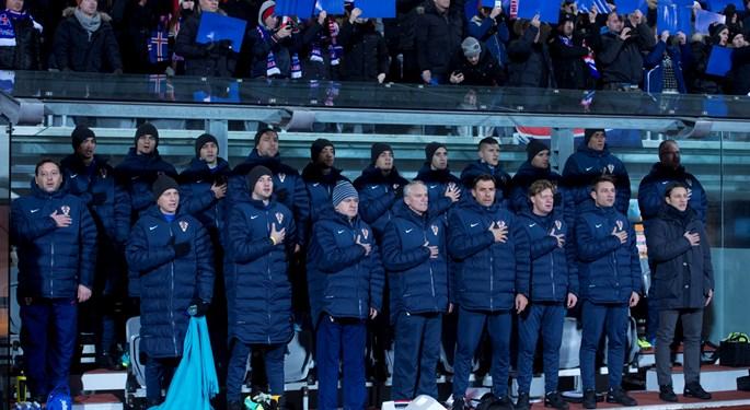 Andrej Panadić i Mario Cvitanović novi skauti reprezentacije