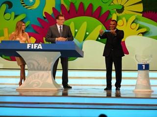 Kamerun objavio preliminarni popis s 28 igrača