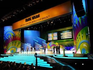Brazilski izbornik objavio sastav reprezentacije za SP