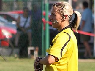 Hrvatske sutkinje gostovale u Malim nogometnim razgovorima
