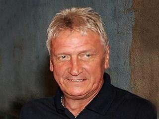 Preminuo Milan Minta Ružić