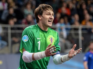 Stankovićevi izabranici odigrali dva susreta s Portugalom