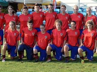 Hrvatska U-19 dva puta poražena od Poljske