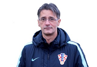 dr. Boban Dangubić