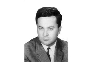 Boris Tepšić
