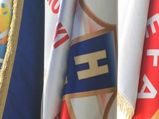 Odluke Arbitraže HNS-a o zahtjevima Hajduka