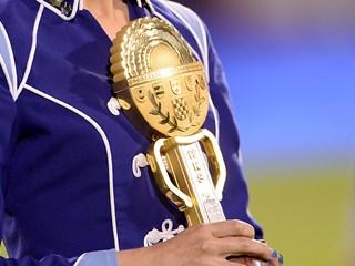 Sve utakmice četvrtfinala Kupa u programu HNTV-a