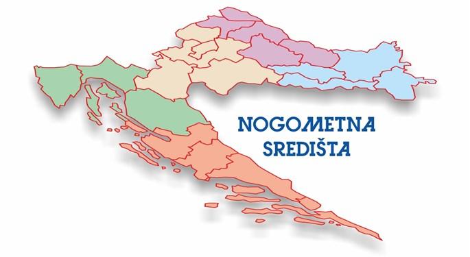 Središte Split