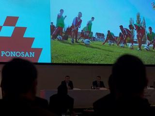 Hrvatski treneri uče od svjetskih stručnjaka
