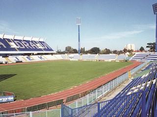 Nogometašice Osijeka završile nastup u Ligi prvakinja