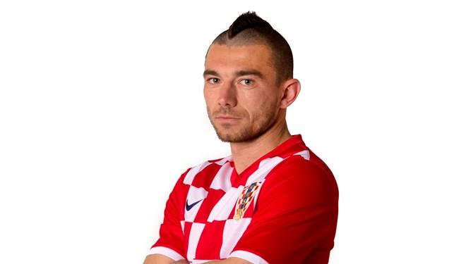 Danijel Pranjić