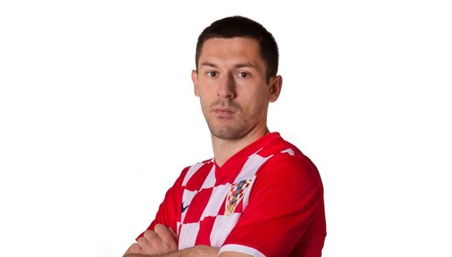 Hrvoje Milić