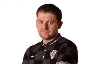 Mario Petrović