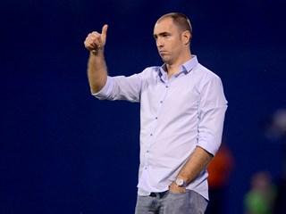 Igor Tudor imenovan novim trenerom Udinesea