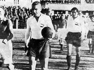 Hajduk obilježava 70. godišnjicu obnove