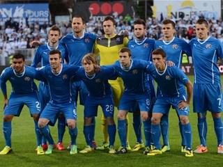 Aalborg izbacio Dinamo iz kvalifikacija za Ligu prvaka