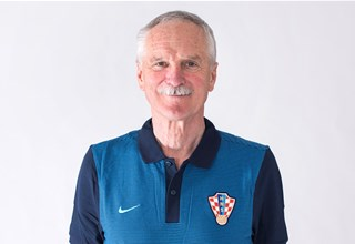 dr. Boris Nemec