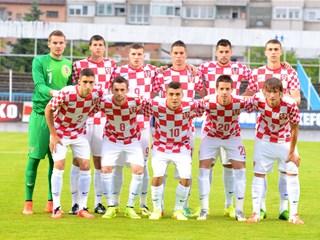 Gareth Southgate objavio kandidate za susrete s Hrvatskom