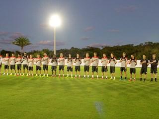 Nogomet podržava Svjetski dan srca