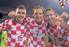 Rebić, Rakitić, Perišić - slavlje 1280x1024