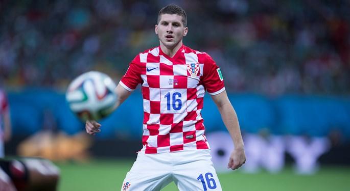 Hrvatska U-21 pobijedila u Latviji, osigurala prvo mjesto i doigravanje za EP