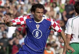 Marko Babić