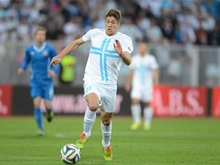 Rijeka uzela bod protiv Seville, minimalni poraz Dinama u Škotskoj