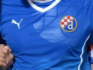 Dinamo obranio naslov prvaka Hrvatske
