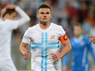 "Josip Brezovec: ""Na Rujevici favorit može biti samo Rijeka"""