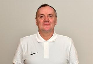 Miroslav Vitković