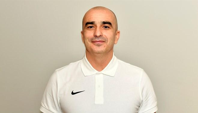 Bruno Marić
