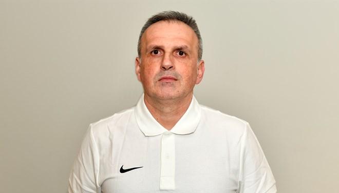 Tomislav Šetka