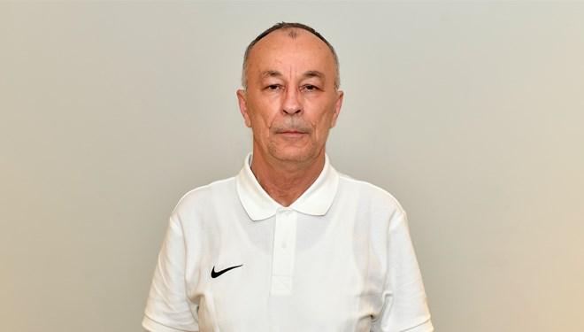 Branko Bajić