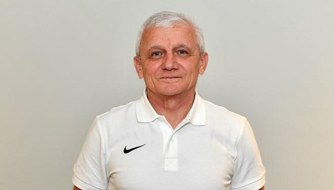 Dušan Kukić