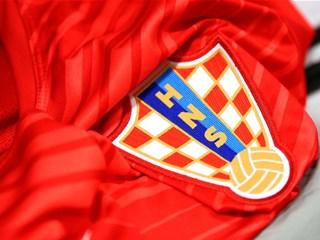 Rusija na EP, Hrvatska druga