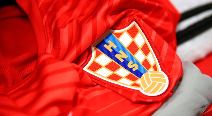 Dva susreta Hrvatske U-15 sa Slovenijom