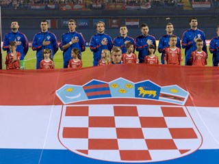 Croatia arranges another friendly with the US team