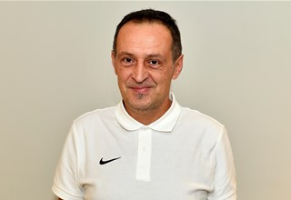 Zlatko Šimčić