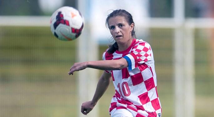 Hrvatice startale sjajnom pobjedom u Turskoj