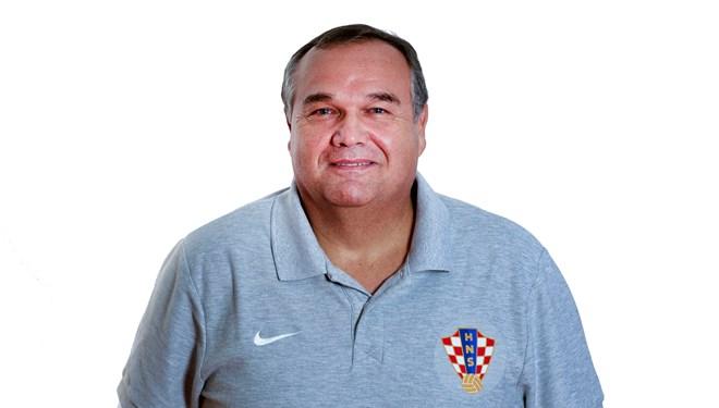 Darko Cvitković