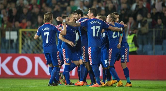 Hrvatska jednim pogotkom uzela sva tri boda u Bugarskoj