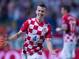 Rakitić i Perišić osvojili Španjolski i Njemački kup