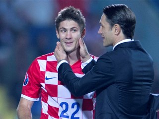 "Kovač: ""The confirmation of the quality work in Croatia"""
