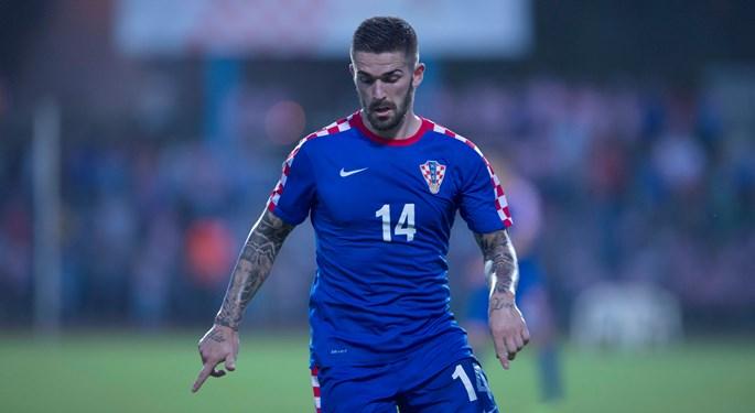 Marko Livaja postigao novi pogodak za AEK
