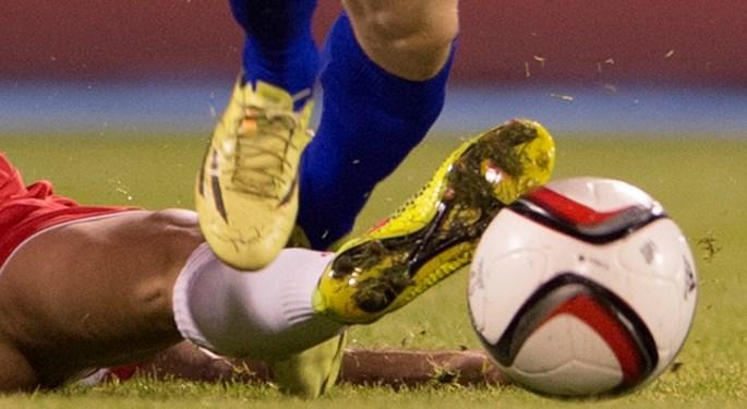 Udruga Naš Hajduk predlaže katastrofalan Zakon o sportu