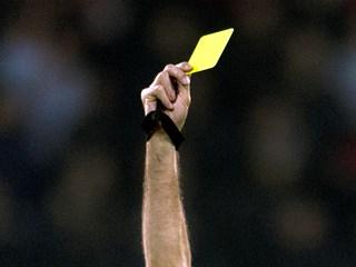 Sažetak izmjena i objašnjenja Pravila nogometne igre