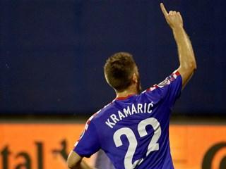 Kramarić zaključio sezonu Leicestera, strijelci i Jajalo i Rog