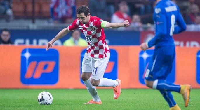 матча норвегия прогноз хорватия